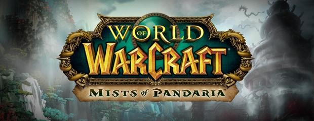 Обновление тестовых игровых миров World of Warcraft до версии 5.3 - 15 апреля