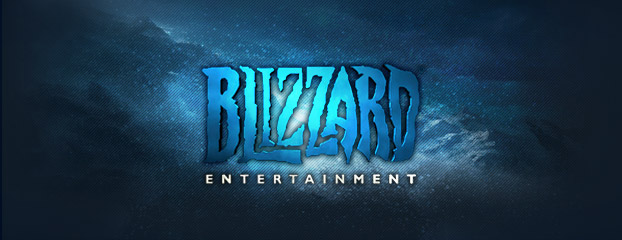 Blizzard is Recruiting!
