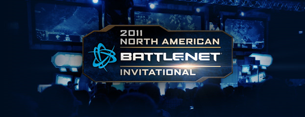 Battle.net Invitational -- World of Warcraft Arena VoDs
