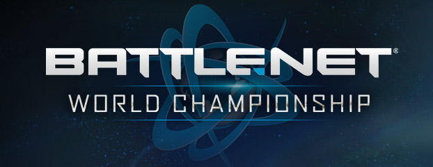 The StarCraft II World Championship Series