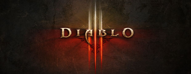 Diablo III Accounts Banned