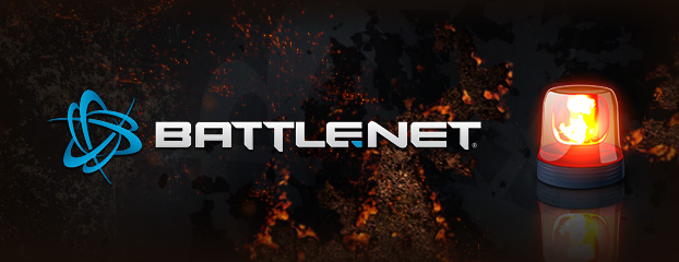 Battle.net and Diablo III Account Security