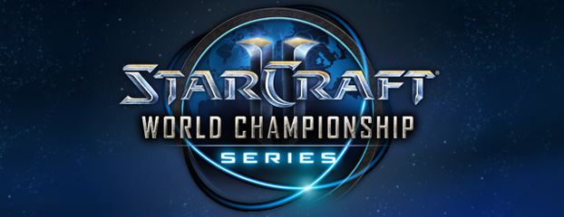 Three WCS Events Live This Weekend