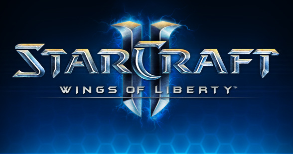 Cheating in StarCraft II