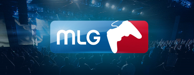 Blizzard Partners with MLG for the World Championship Series