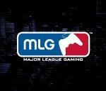 MLG - Anaheim Başladı