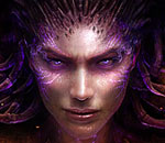 Starcraft II: Heart Of The Swarm Ek Paket Özellikleri