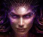 StarCraft® II: Heart of the Swarm™ için Geri Sayım Başladı