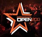 2013 DreamHack Open: Stockholm