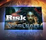 RISK: StarCraft® Çekilişleri