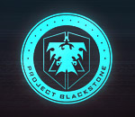 Bir Akıbetin Savruluşu [BlackStone]