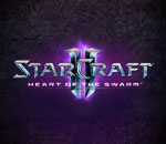 Heart of the Swarm Multiplayer