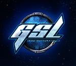 2013 GSL Sezon2 Code S Grup