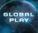 Global Play ve Yama Günü