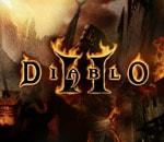 Diablo II - 6 Kasım 12 Ladder Reset