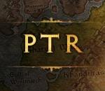 PTR 1.0.8'den Sızmalar
