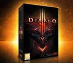 Diablo III İlk Yıldönümüne Özel Oyunda İndirim