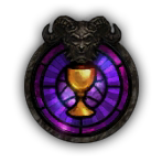 Icons_D3_Blog_Quests_GL_147x147.png