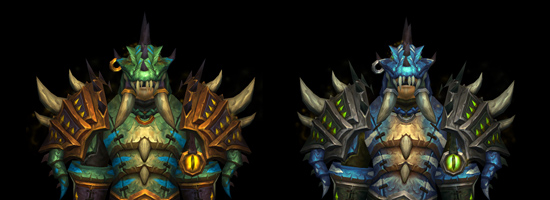 52RaidPreview_WoW_Blog_HunterThumb_GL_550x200.jpg