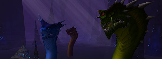 52RaidPreview_WoW_Blog_Thumb12_GL_550x200.jpg