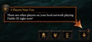 PlayersNearYou1_thumb.jpg