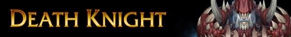 ClassReview_WoW_Blog_DividerDeathKnight_GL_590x75.jpg