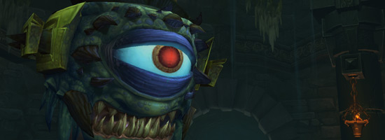 52RaidPreview_WoW_Blog_Thumb5_GL_550x200.jpg