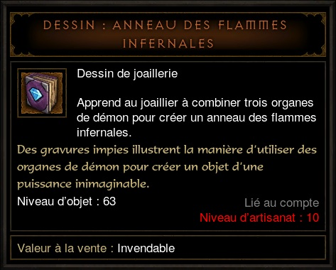 Diablo 3 - Battle Tags, Classes et autres discussions - Page 5 SQWHJLM8EUIB1350389807265
