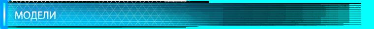 THDHZV8I7I3J1394812056138.png