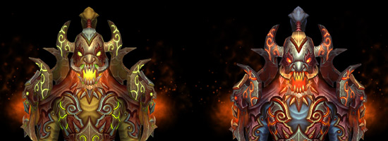 52RaidPreview_WoW_Blog_WarlockThumb_GL_550x200.jpg