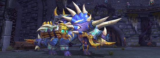52RaidPreview_WoW_Blog_Thumb1_GL_550x200.jpg